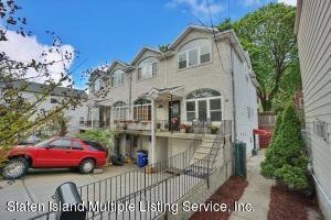 80 Nautilus Street, D, Staten Island, NY 10305