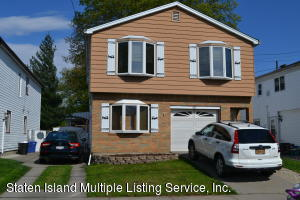 167 Woodbine Avenue, Staten Island, NY 10314