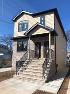 5411 Arthur Kill Road, Staten Island, NY 10307