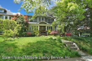 60 Manor Road, Staten Island, NY 10310