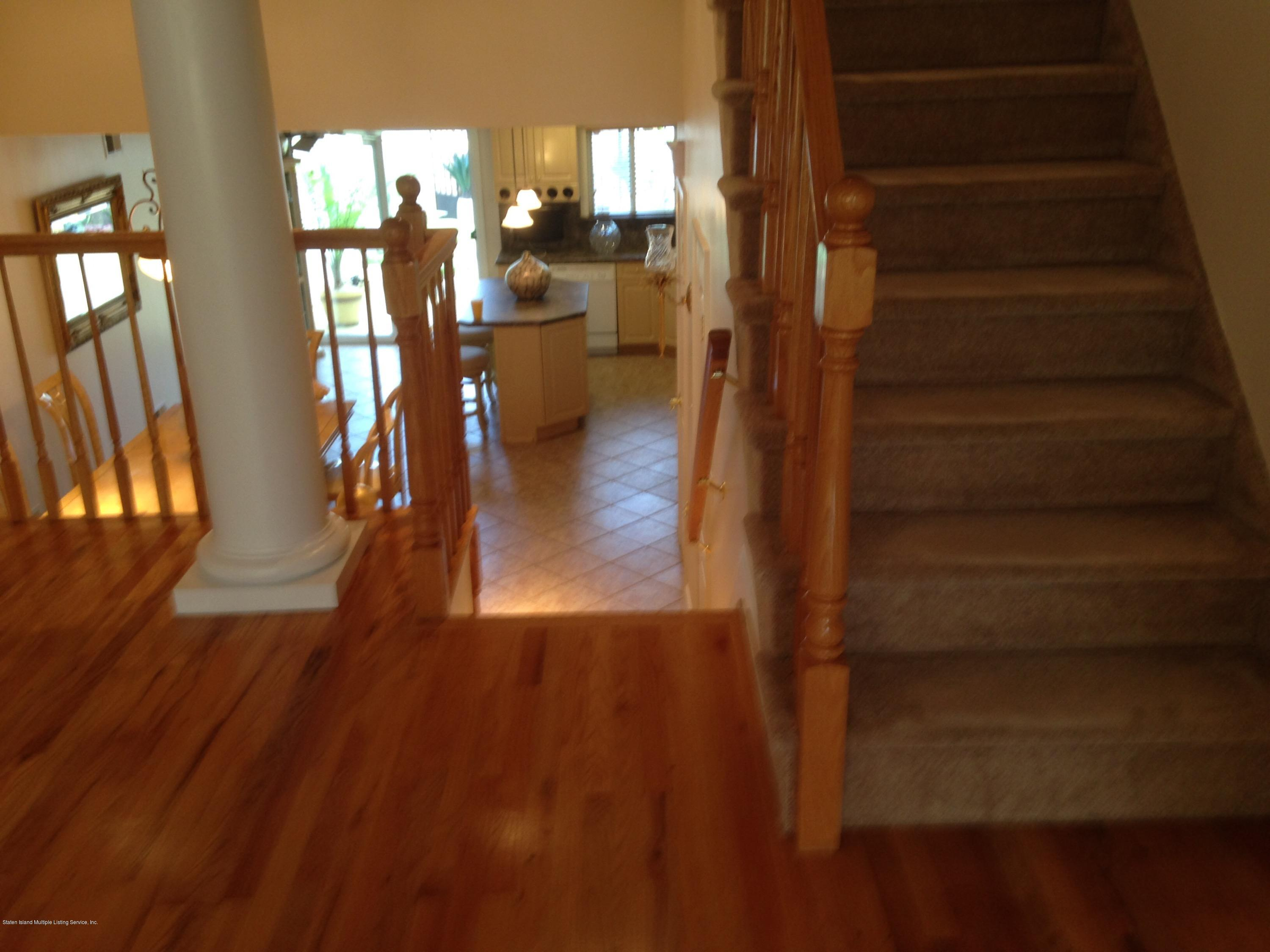 Two Family - Attached 25 Arden Avenue  Staten Island, NY 10312, MLS-1136986-6