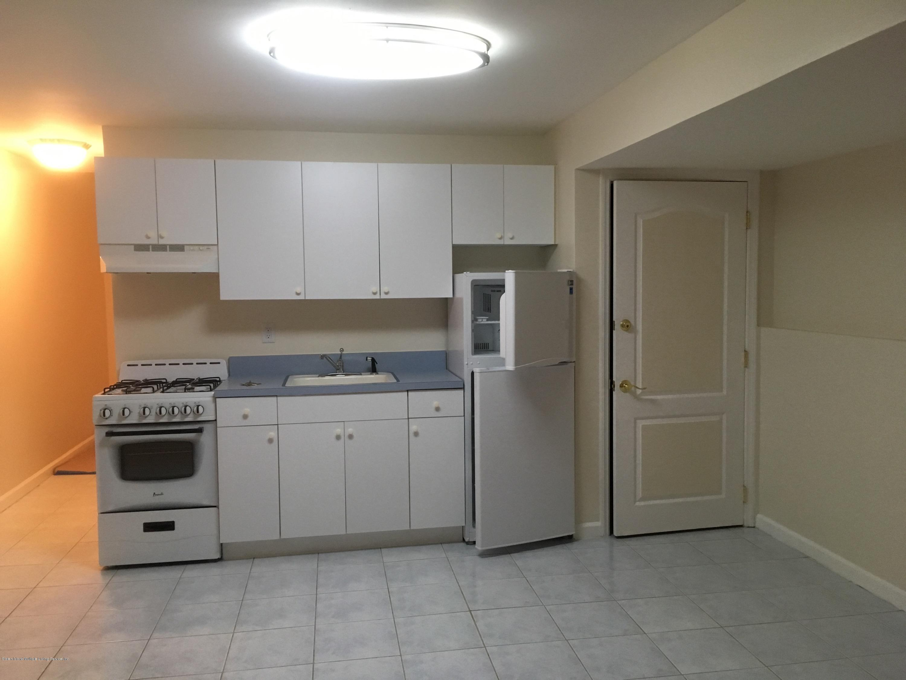 Two Family - Attached 25 Arden Avenue  Staten Island, NY 10312, MLS-1136986-16