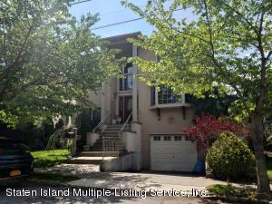 156 Whitewood Avenue, Staten Island, NY 10310