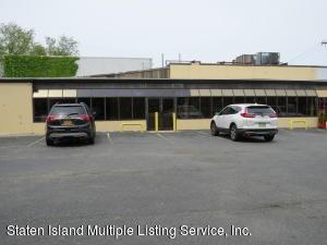 2271 Hylan Boulevard, Staten Island, NY 10306