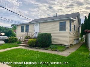 290 Seguine Avenue, Staten Island, NY 10309