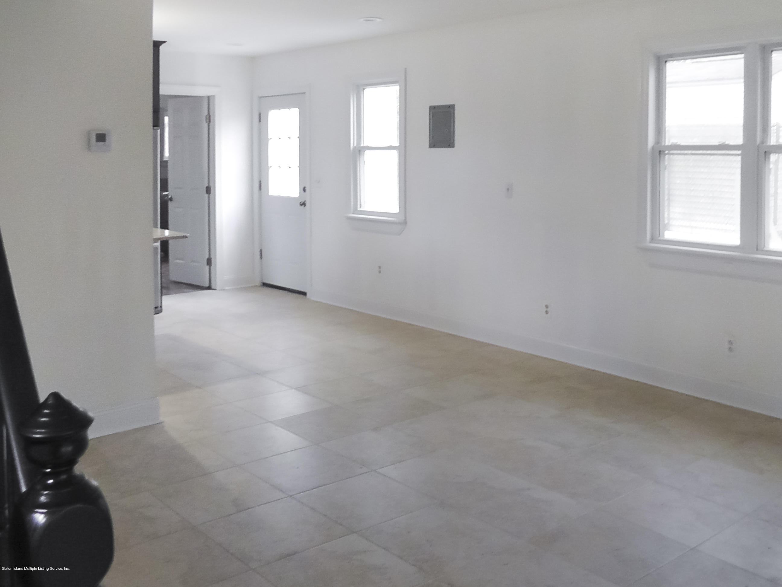 Single Family - Detached 153 Sampson Avenue  Staten Island, NY 10308, MLS-1137016-2