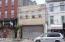 644 Bay Street, Staten Island, NY 10304