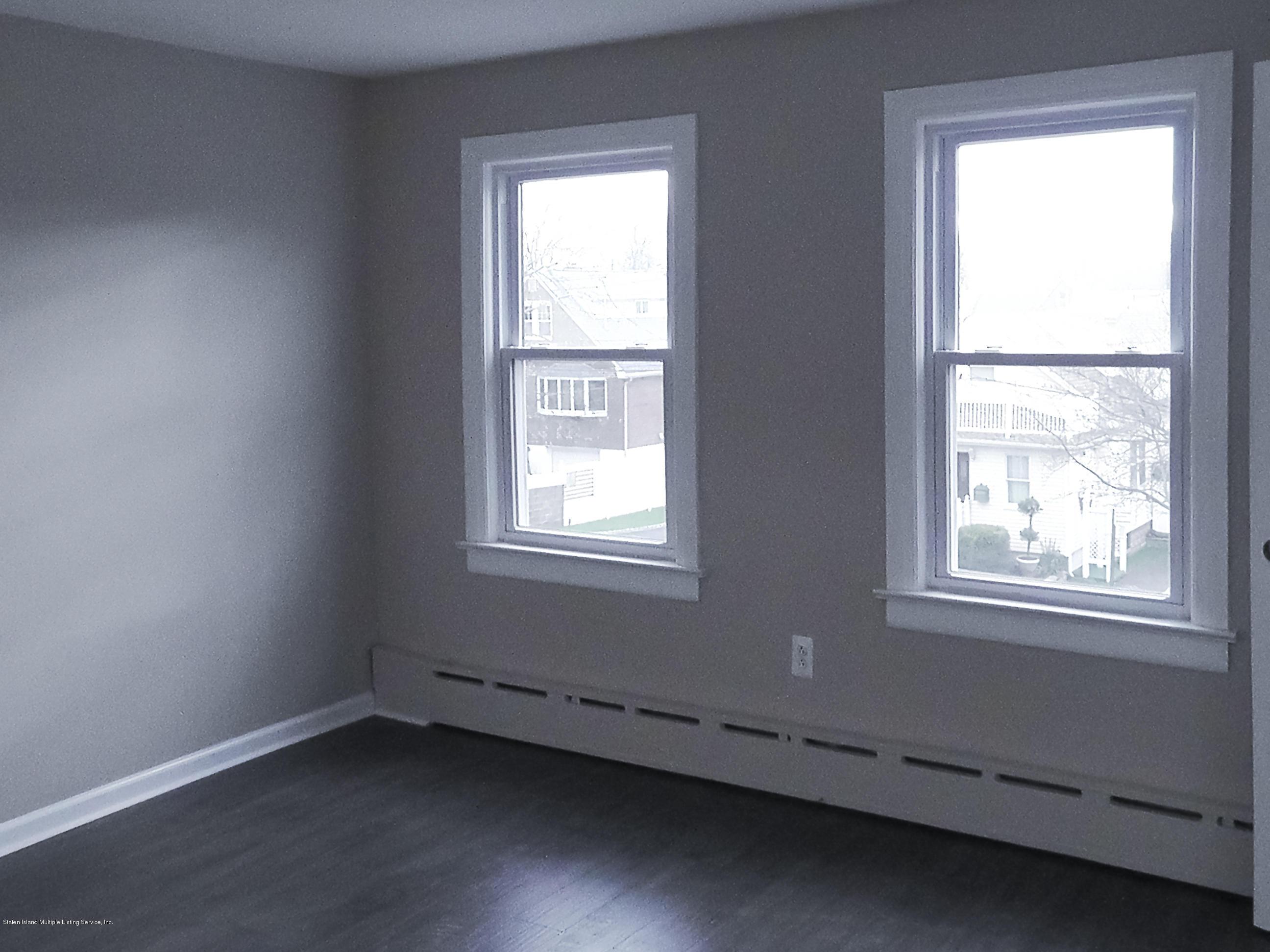 Single Family - Detached 153 Sampson Avenue  Staten Island, NY 10308, MLS-1137016-8