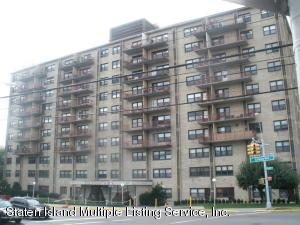 1000 Clove Road, L-P, Staten Island, NY 10301