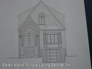 19 Tuttle Street, Staten Island, NY 10314