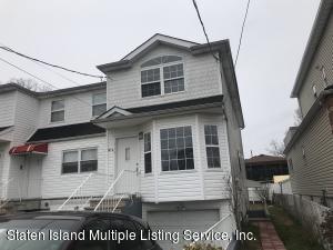 117 Hett Avenue, A, Staten Island, NY 10306