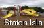 Condo 11 Windham Loop 4jj  Staten Island, NY 10314, MLS-1137060-17
