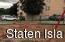 Condo 11 Windham Loop 4jj  Staten Island, NY 10314, MLS-1137060-18
