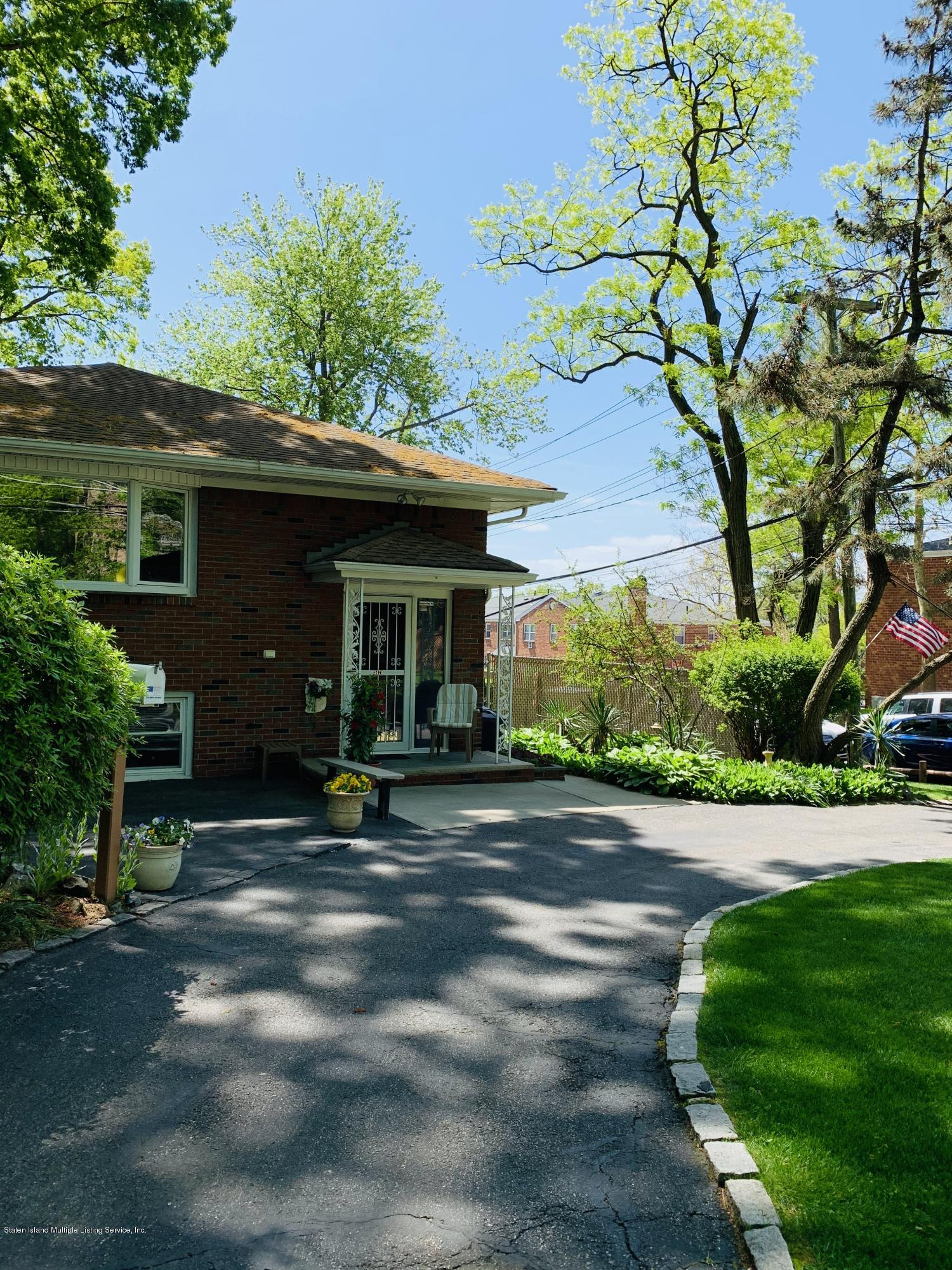 Two Family - Detached 3470 Amboy Road  Staten Island, NY 10306, MLS-1135819-2