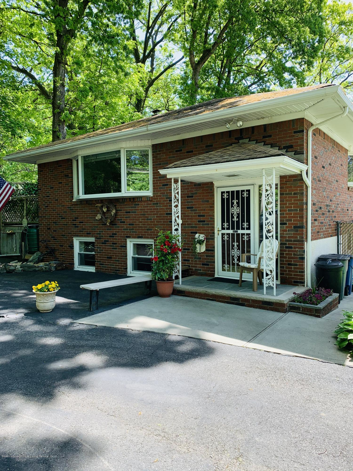 Two Family - Detached in Bay Terrace - 3470 Amboy Road  Staten Island, NY 10306
