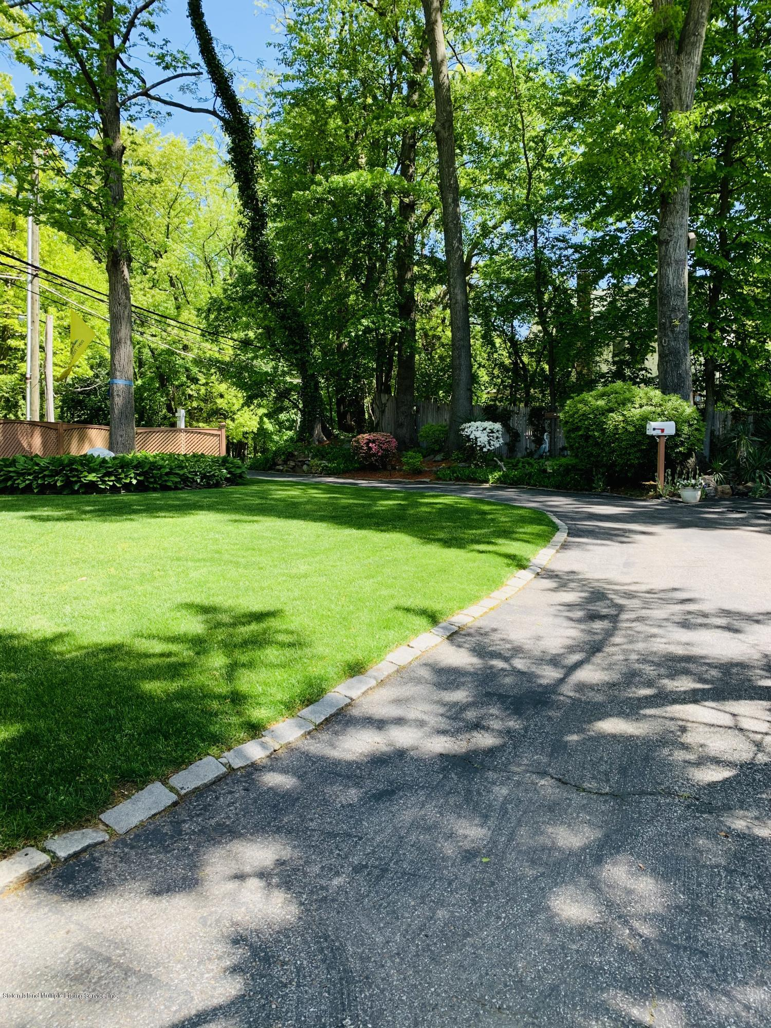 Two Family - Detached 3470 Amboy Road  Staten Island, NY 10306, MLS-1135819-26