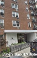36 Hamilton Avenue, #4n, Staten Island, NY 10301