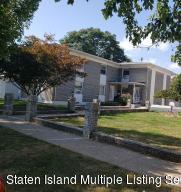 63 Titus Avenue, Staten Island, NY 10306