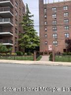 145 Lincoln Avenue, 2d, Staten Island, NY 10306