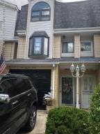 412 Corbin Avenue, Staten Island, NY 10308