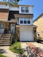 124 Rockne Street, Staten Island, NY 10314