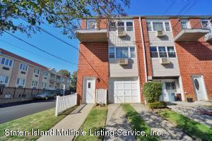 21 Francine Court, A, Staten Island, NY 10306