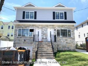 26 Windom Avenue, Staten Island, NY 10305