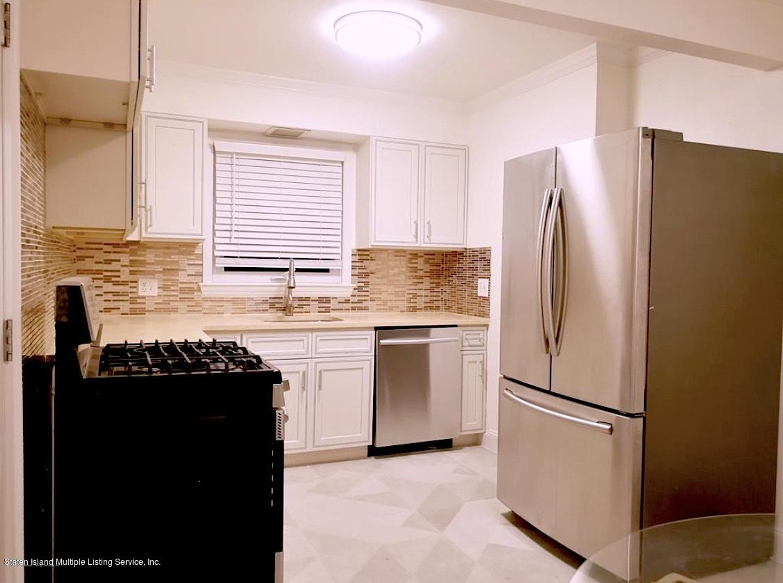Single Family - Detached 152 Burgher Avenue  Staten Island, NY 10304, MLS-1137084-8