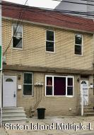 939 Van Duzer Street, Staten Island, NY 10304