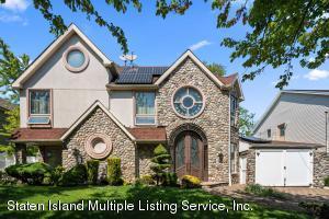 335 Lyndale Avenue, Staten Island, NY 10312