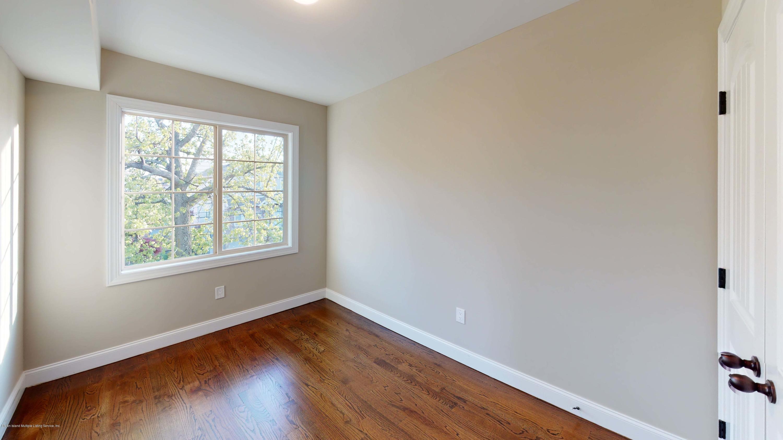 Condo 363 Cromwell Avenue 2  Staten Island, NY 10305, MLS-1137180-8
