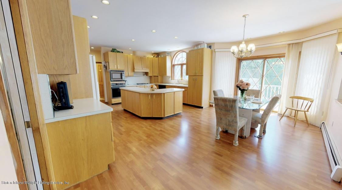 Single Family - Detached 16 Nicolosi Loop  Staten Island, NY 10312, MLS-1137184-4