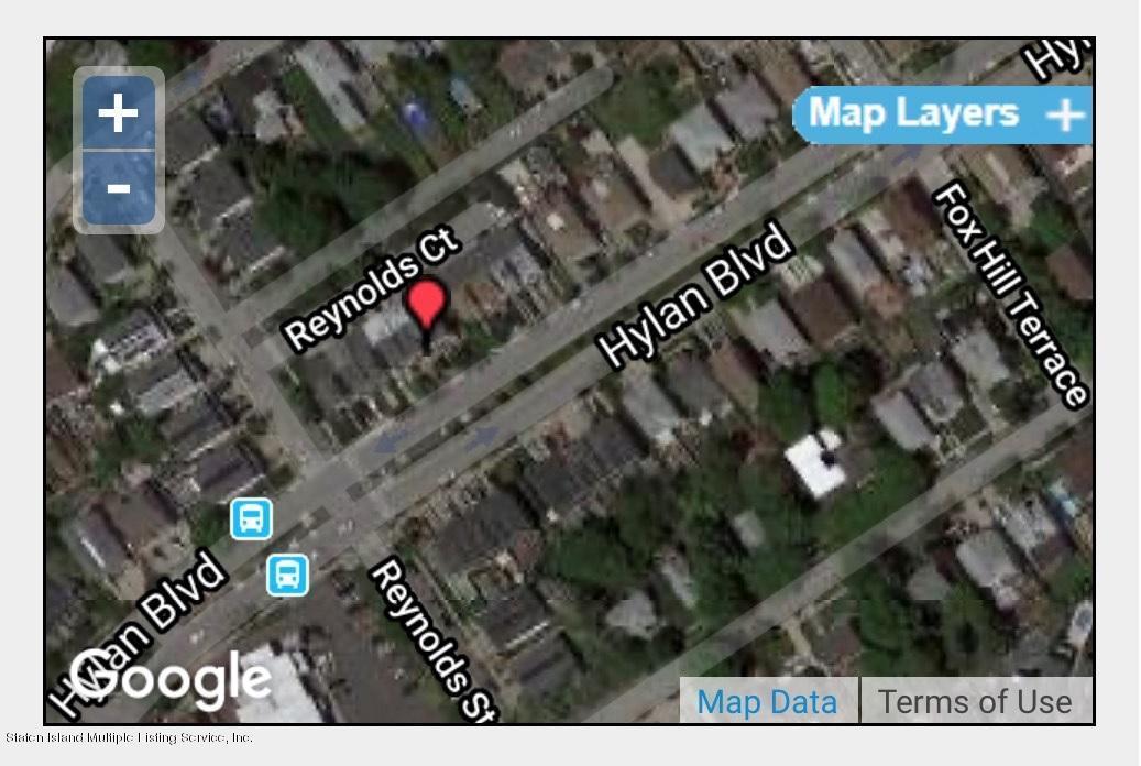 Single Family - Attached 361 Hylan Boulevard  Staten Island, NY 10305, MLS-1137187-3