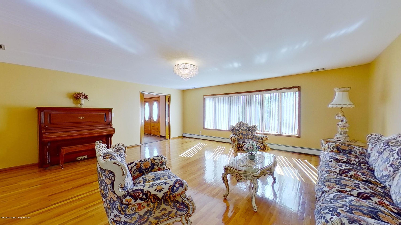 Single Family - Detached 52 Ridge Avenue  Staten Island, NY 10304, MLS-1137190-10