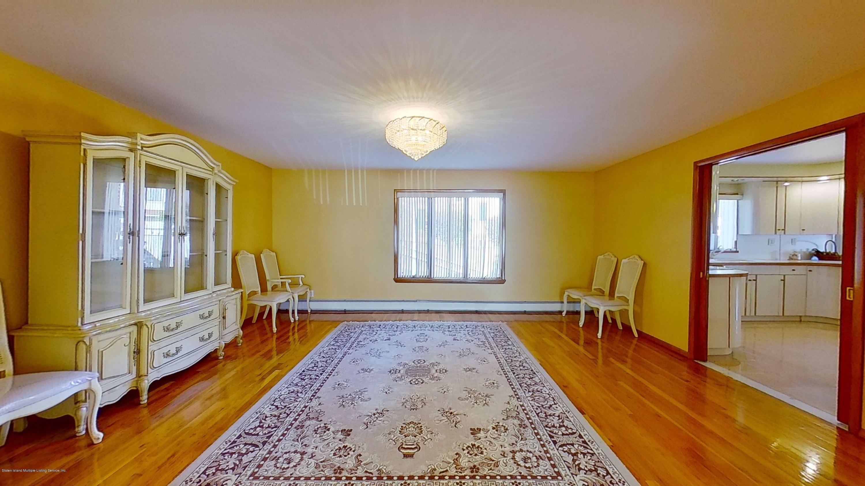 Single Family - Detached 52 Ridge Avenue  Staten Island, NY 10304, MLS-1137190-12