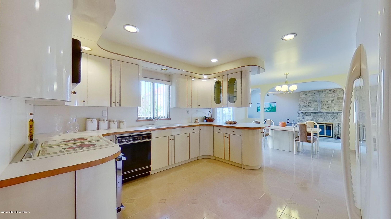 Single Family - Detached 52 Ridge Avenue  Staten Island, NY 10304, MLS-1137190-14