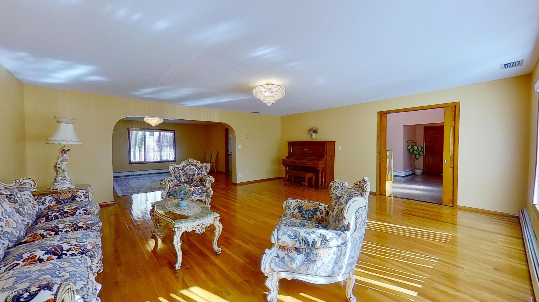 Single Family - Detached 52 Ridge Avenue  Staten Island, NY 10304, MLS-1137190-11