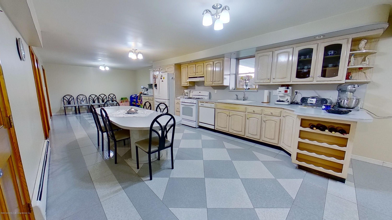 Single Family - Detached 52 Ridge Avenue  Staten Island, NY 10304, MLS-1137190-29