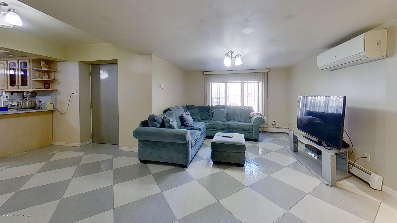 Single Family - Detached 52 Ridge Avenue  Staten Island, NY 10304, MLS-1137190-28