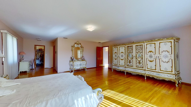 Single Family - Detached 52 Ridge Avenue  Staten Island, NY 10304, MLS-1137190-18