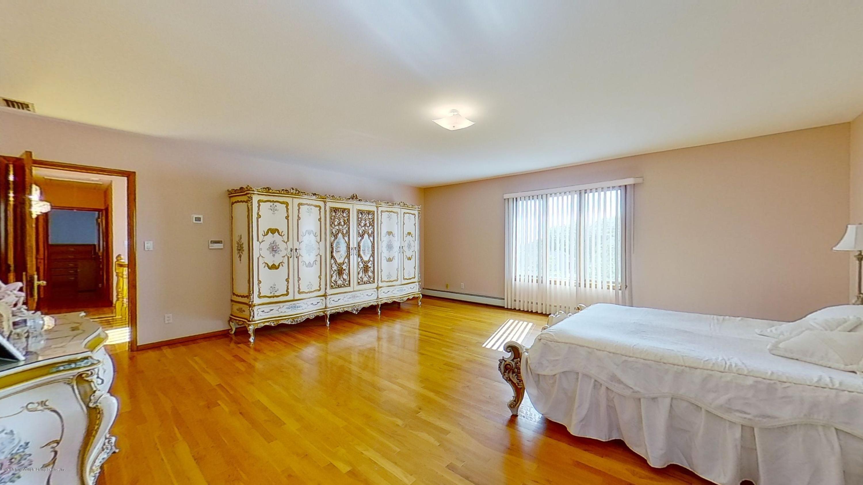 Single Family - Detached 52 Ridge Avenue  Staten Island, NY 10304, MLS-1137190-20