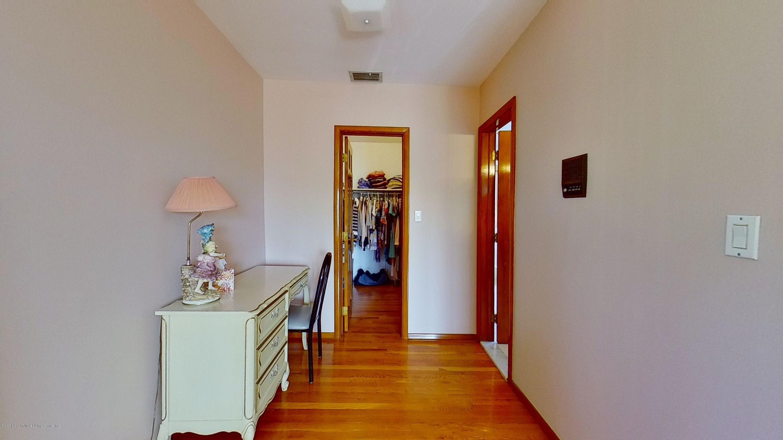 Single Family - Detached 52 Ridge Avenue  Staten Island, NY 10304, MLS-1137190-26