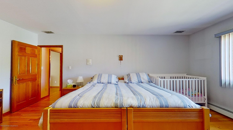 Single Family - Detached 52 Ridge Avenue  Staten Island, NY 10304, MLS-1137190-21
