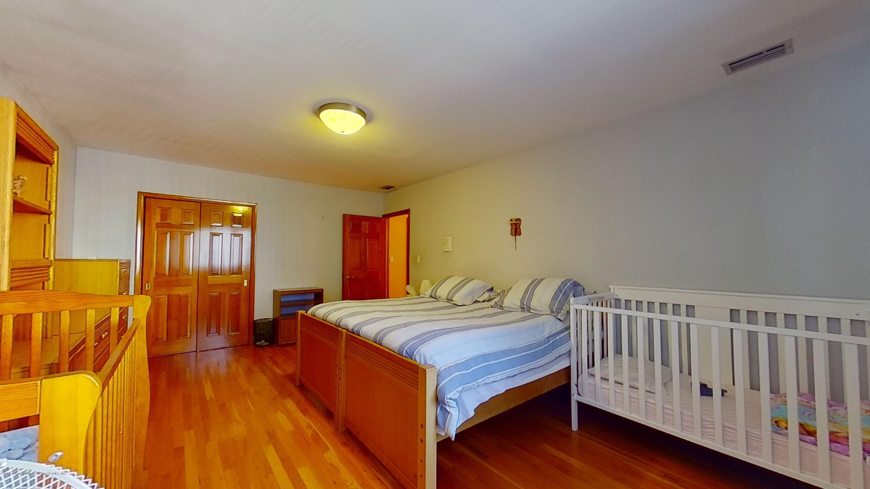Single Family - Detached 52 Ridge Avenue  Staten Island, NY 10304, MLS-1137190-22