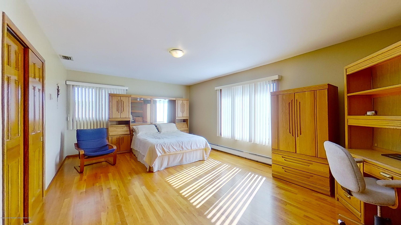 Single Family - Detached 52 Ridge Avenue  Staten Island, NY 10304, MLS-1137190-24