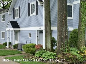 862 Rossville Avenue, A, Staten Island, NY 10309