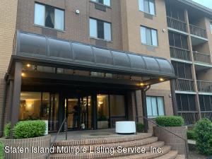 95 Essex Drive, 4d, Staten Island, NY 10314