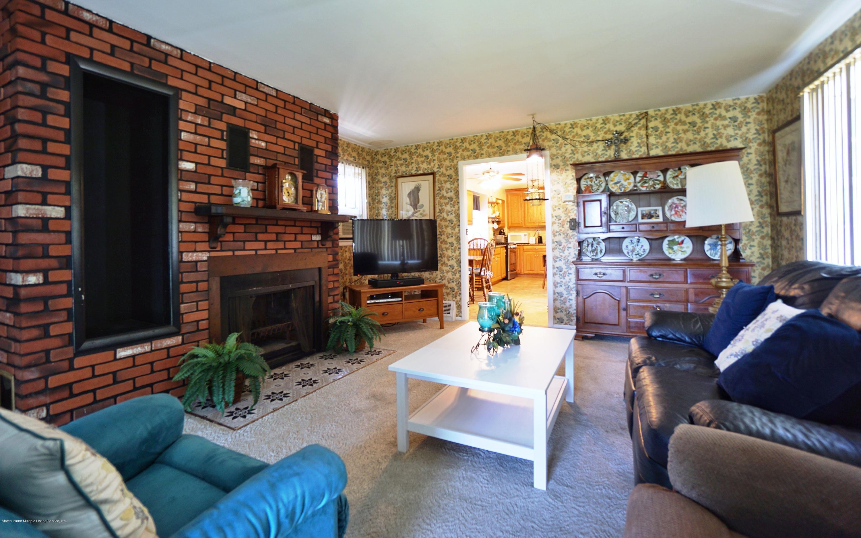 Single Family - Detached 355 King Street  Staten Island, NY 10312, MLS-1137224-2