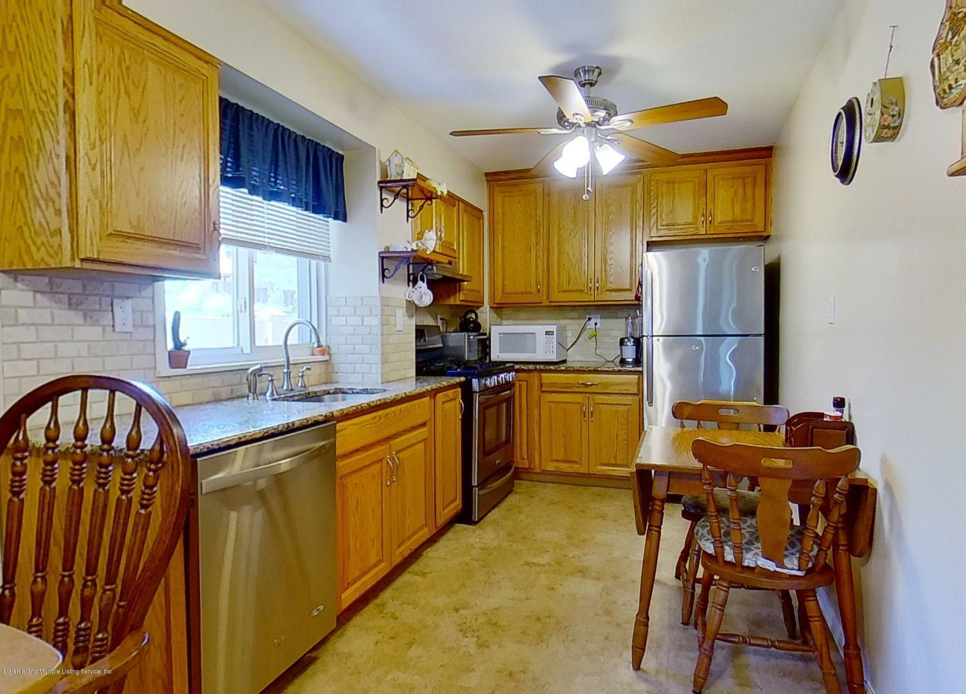 Single Family - Detached 355 King Street  Staten Island, NY 10312, MLS-1137224-4