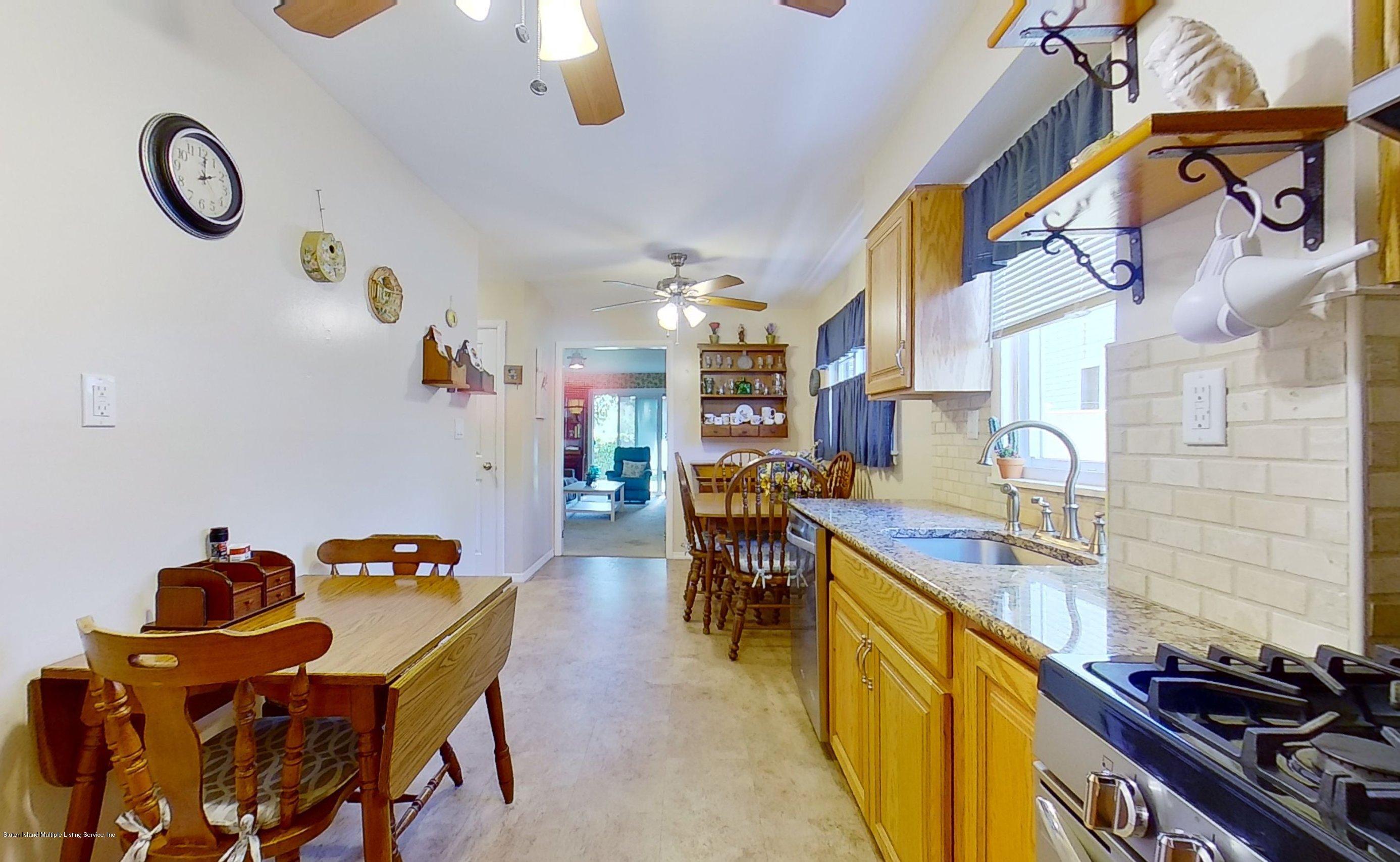 Single Family - Detached 355 King Street  Staten Island, NY 10312, MLS-1137224-5